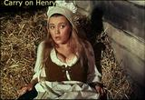 th_47421_carry_on_henry0083[1]